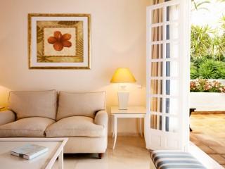 Puente Romano Marbella Garden Suite