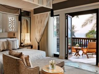 Gulf Summer House, Dar Al Masyaf