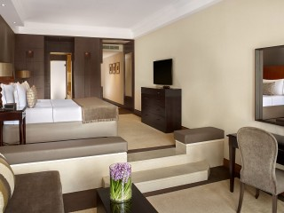 Junior Suite, Penha Longa