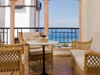 Junior Suite Sea View, Bahia Del Duque