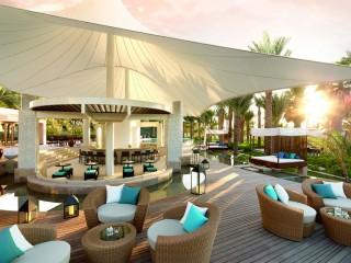 La Baie, Ritz Carlton Dubai
