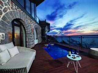 Mar Blau Suite, Jumeirah Port Soller Hotel