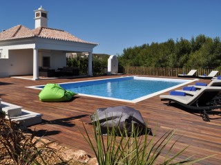 Martinhal Luxury Villas