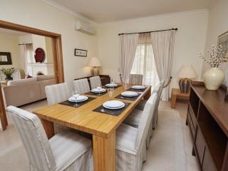 Martinhal Quinta Luxury Villa