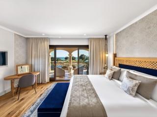Ocean Two Suite, St Regis Mardavall Mallorca