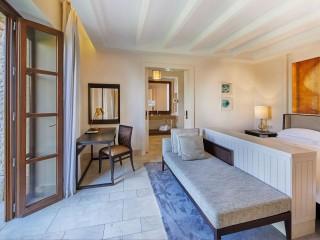 Park Suite, Park Hyatt Mallorca