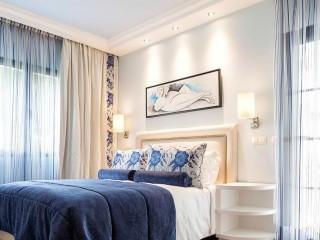 Pine Cliffs Resort, 2 Bedroom Pine Cliffs Suite
