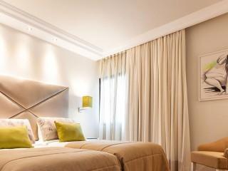 Pine Cliffs Resort, 3 Bedroom Pine Cliffs Suite