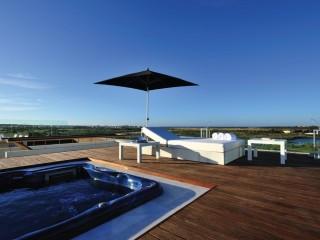 Presidential Suite, Anantara Vilamoura Algarve Resort
