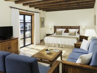 Double Superior Room, Hotel Princesa Yaiza