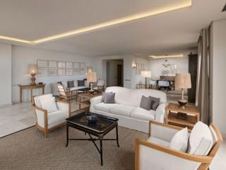 RC Suite, Ritz Carlton Abama