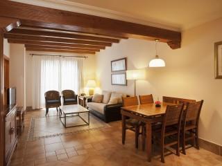 Royal Kiko Suite, Princesa Yaiza Suite Hotel