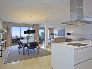 Four Bedroom Suite, Las Terrazas