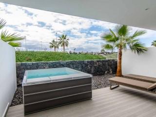 Serenity Suite Lago, Baobab Suites