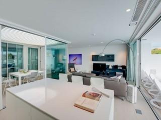 Serenity Suite Rio, Baobab Suites