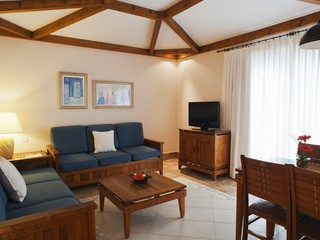 Princesa Yaiza Suite Hotel Resort_ Suite