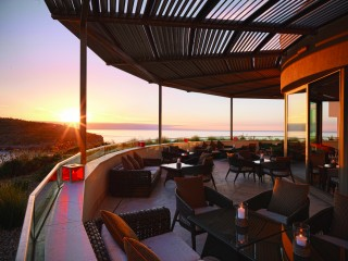 Sunset Lounge Bar, Jumeirah Port Soller Hotel