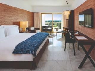Victoria Suite, Anantara Vilamoura Algarve Resort