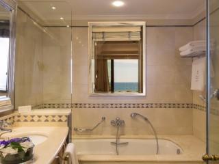 Suite del Mar, Kempinski Hotel Bahia Marbella Estepona