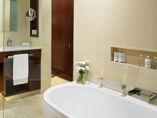 Junior Suite Mountain View, Jumeirah Port Soller Hotel