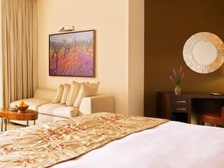 Junior Suite, Jumeirah Port Soller Hotel