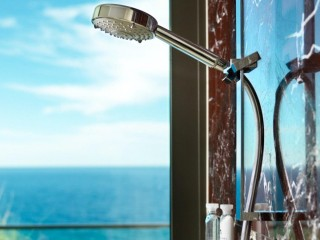 Deluxe Sea Room, Jumeirah Port Soller Hotel