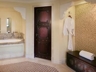 Arabian Summer House Suite, Dar Al Masyaf