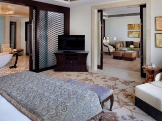 Palm Beach Executive Suite, One&Only The Palm