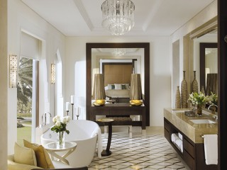 Palm Beach Junior Suite, One&Only The Palm