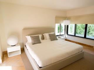 Pine Cliffs Resort _ Standard Villa
