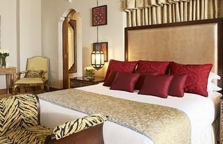 Royal Suite, Mazagan