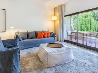 Vilalara Thalassa Resort Junior Emotion 3 Suite