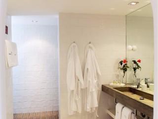 Vilalara Thalassa Resort One Bedroom Suite