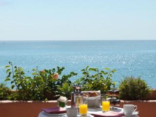 Grand Mediterranean Room, Kempinski Hotel Bahia Marbella Estepona