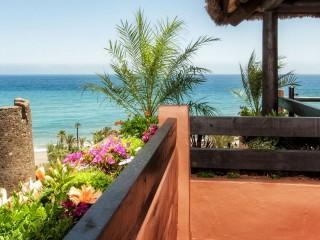 Bahia Suite, Kempinski Hotel Bahia Marbella Estepona