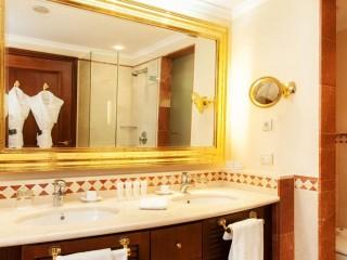 Kempinski Hotel Bahia Marbella Estepona _ Superior Room