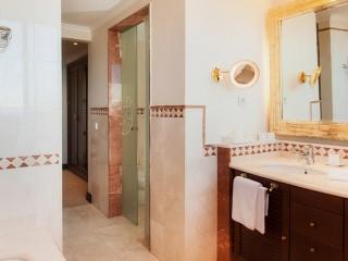 Junior Suite, Kempinski Hotel Bahia Marbella Estepona