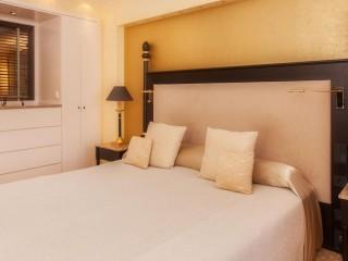 Mediterranean Room, Kempinski Hotel Bahia Marbella Estepona