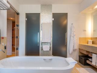 Conrad Algarve Grand Deluxe Room