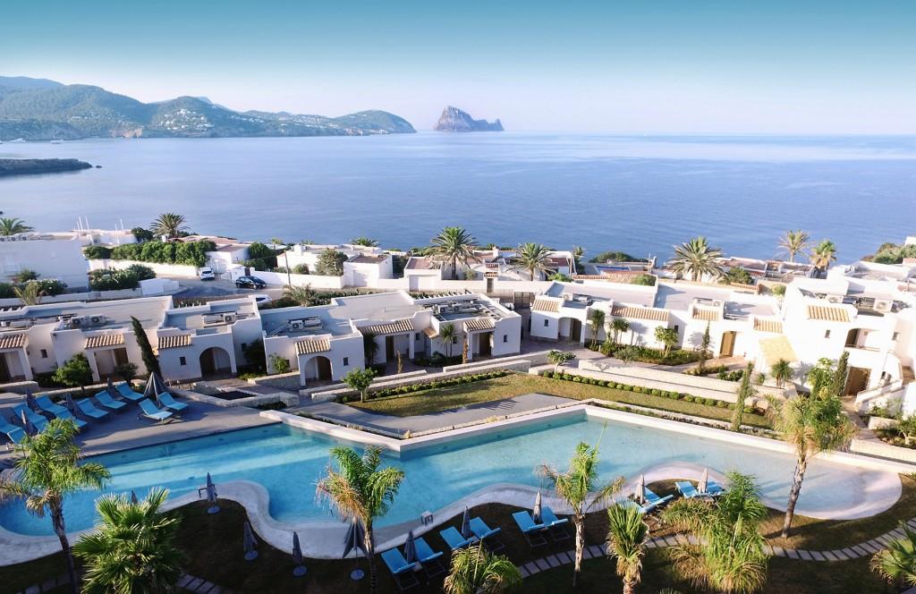 7Pines Resort Laguna Village
