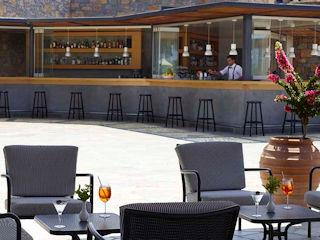 Kalimera Kriti Main Bar