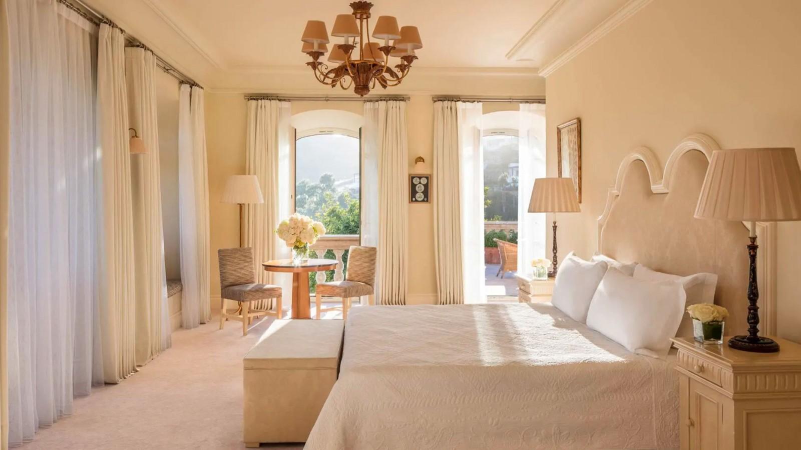 Room Anantara Marbella