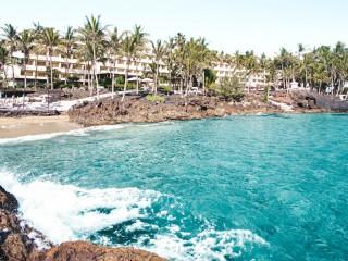 Hotel Fariones View