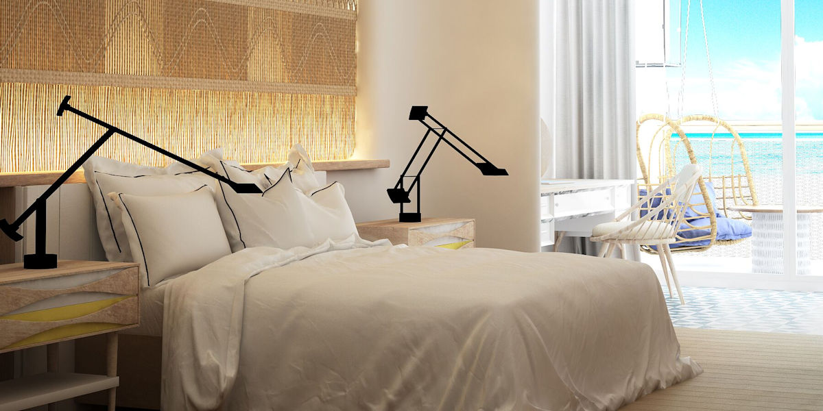 Room Hotel Fariones