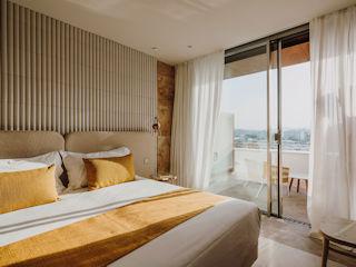 Premier Room Aguas de Ibiza