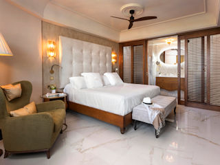 Royal Suite Santa Catalina