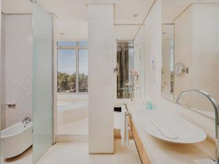 Corner Suite Aguas de Ibiza