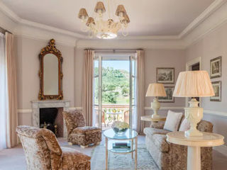 Anantara Villa Padierna Marbella
