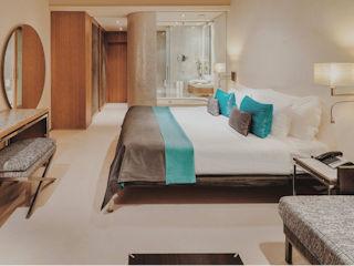 Dreamer Room Aguas de Ibiza