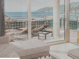 Grand Corner Suite Aguas de Ibiza